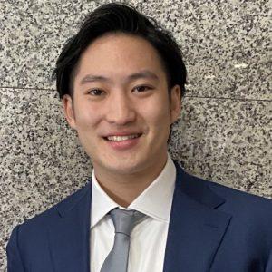 Profile photo of Takuya MIZOGUCHI