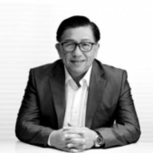 Profile photo of Paul Leong
