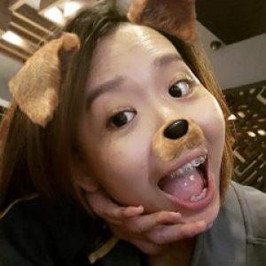 "Profile photo of Mandy Goh<span class=""bp-verified-badge""></span>"