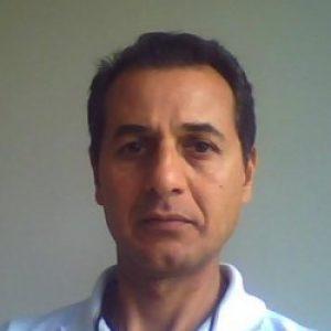"Profile photo of Chakib Barakat<span class=""bp-verified-badge""></span>"