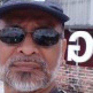 "Profile photo of Sabri Ismael<span class=""bp-verified-badge""></span>"