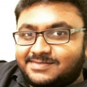 "Profile photo of Sujeeth Pasupula Dhandapani<span class=""bp-verified-badge""></span>"