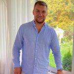 Profile photo of Evgeny