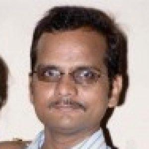 "Profile photo of Veerabhadran Devi<span class=""bp-verified-badge""></span>"