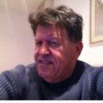Profile photo of Boud