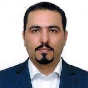 Profile photo of keivan Rastgar