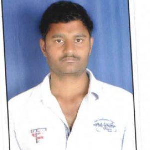 Profile photo of Sri Agro commodities