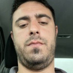 Profile photo of Sadık Toprakseven
