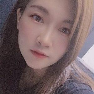 Profile photo of Jessie